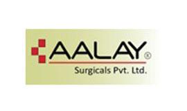 Aalay