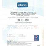 ISO-Certificate_Page_1