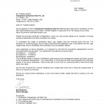 ISO-Certificate_Page_2