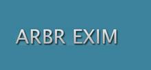 ARBR EXIM